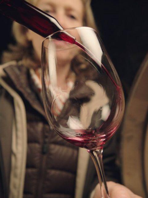 wijnmakers 7