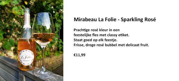 wijnen mirabeau la folie