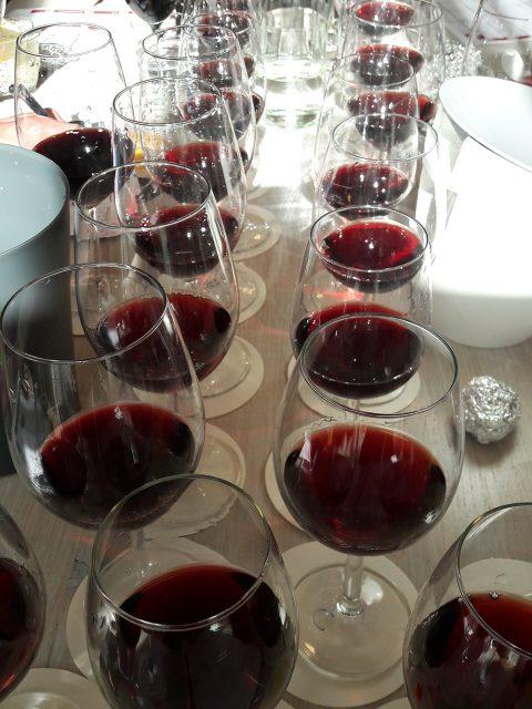 Vinoloog worden