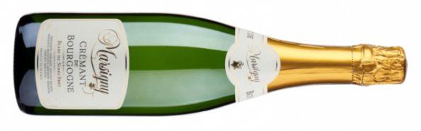pasen wijn 1 cremant de bourgogne marsigny