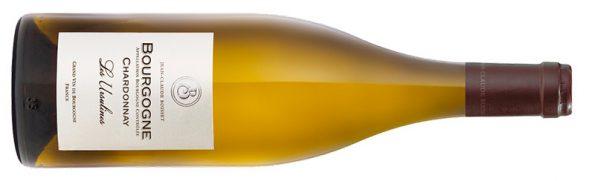 pasen wijn 2 Boisset chardonnay bourgogne